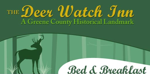 Deer Watch Inn